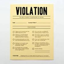 fake parking tickets printable http www homestead com prosites