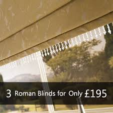 Roman Blinds Sheffield 3 Vertical Blinds 89 At Alam U0027s Beautiful Blinds Made To Measure