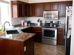 kitchen cabinet refacing phoenix charming collection lighting in