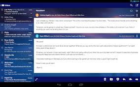 yahoo apps for android 3 evergreen office apps for android tablet users one click root
