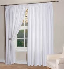 thermal insulated curtains bed bath beyond home design ideas