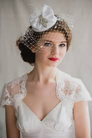headpieces ireland fabulous vintage styling and fashion emporium