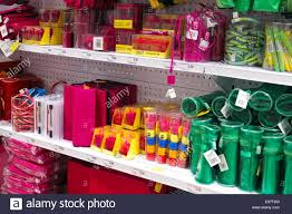 childrens stationery items in a sydney store for sale australia
