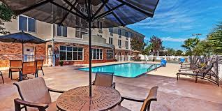 Cheap Pools At Walmart Holiday Inn Express U0026 Suites Eagle Pass Hotel By Ihg