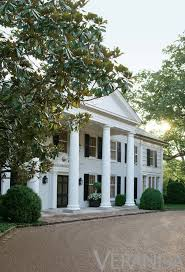44 best greek revival images on pinterest southern charm