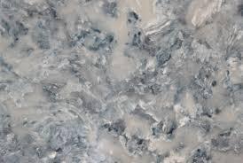 Cultured Granite Shower Cultured Onyx