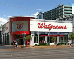 walgreens open thanksgiving day walgreens holiday hours opening closing near me all store