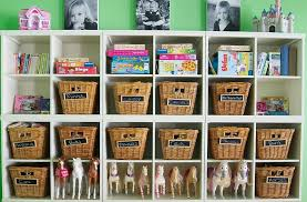 kids bedroom storage awesome picture of smart toy storage idea in the kids bedroom that