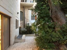 high end private house for sale in the heart of nachlaot your