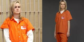 Oitnb Halloween Costumes 9 Minute Halloween Costume Ideas Design Trends