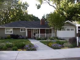 exterior paint color schemes for brick homes excellent home design