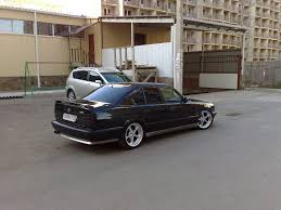 bmw m5 modified 1995 bmw m5 pictures 3 8l gasoline fr or rr manual for sale