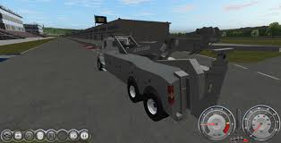 truck wreckers kenworth released kenworth t800 wrecker page 8