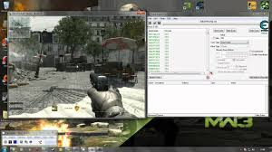 tutorial hack mw3 mw3 sp god mod using cheat engine call of duty forever