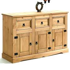 commode cuisine meuble cuisine chene meuble cuisine en chene porte meuble cuisine