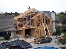 adding room to house costs involved to add a room onto your house