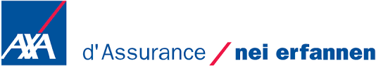 axa assurance siege social axa luxembourg insurance for individuals and professionals