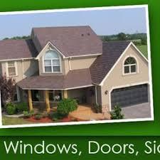 Millennium Home Design Windows | millennium home design windows installation 3300 lower