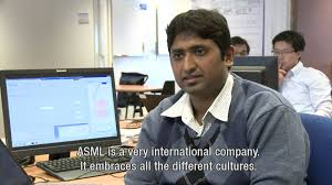 design engineer from home working asml as design engineer youtube