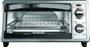 Under Counter Toaster Oven Black And Decker 4 Slice Toaster Oven Black And Decker Toaster Oven