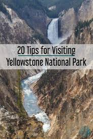 9 best images about yellowstone vacation on trips