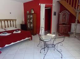 chambres st nicolas com chambres d hôtes nicolas chambres d hôtes vézinnes