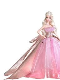 photos cartoon barbie doll images drawing art gallery