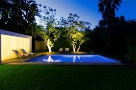 Outside Pool Swimming Pools And Spas Code Requirements