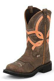 justin s boots sale boot sale free shipping great price justin s barnwood