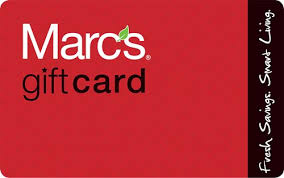 gift cards online purchase marc s order online buy marc s gift cards online