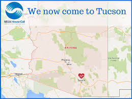 Home Atlas Medical Clinic Doctors Md24 House Call Is Now Coming To Tucson Az