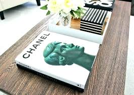best fashion coffee table books top coffee table books 2016 kojesledeci com