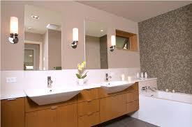 sconce small bathroom light sconces narrow bathroom wall sconces
