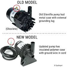 laing under sink recirculating pump laing circulating pump laing thermotech circulating pump manual