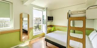 chambre hotel ibis budget ibis budget berlin kurfuerstendamm allemagne jpg c 1 cw 1200 ch 600 version 1
