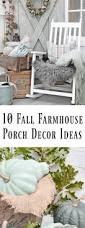 best 25 farmhouse outdoor decor ideas on pinterest diy front