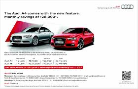 audi car offers cool audi offers 78 in addition car ideas with audi offers