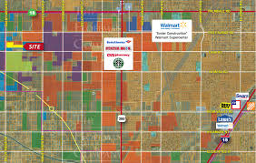 San Diego County Assessor Maps by 92 Lots U2013 Tentative Map Approved City Of Victorville San
