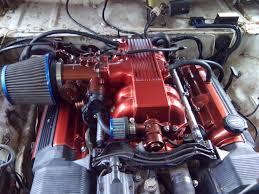 lexus v8 oil cooler spitronics wiring lexus v8 mazda bakkie lexus v8 engine