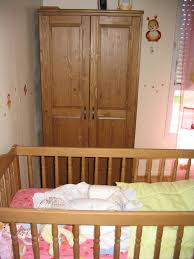 accessoires chambre b ikea chambre bebe bois waaqeffannaa org design d intérieur et
