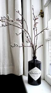 Ab Home Decor by Best 10 Twigs Decor Ideas On Pinterest Nursery Crafts