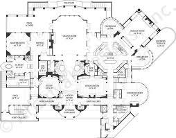 1000 ideas about mansion floor plans on pinterest neat design 4 house plans mansion castle castle house plans home array