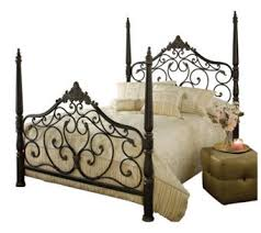 Small Bed Frame Susan Decoration by Furniture U2014 Kitchen Living Room U0026 Office Decor U2014 Qvc Com