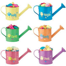 gifts for kids best 25 easter gifts for kids ideas on easter baskets