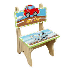 amazon com fantasy fields transportation thematic kids time out