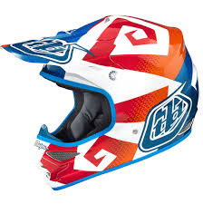 motocross bike helmets troy lee designs air helmet reviews comparisons specs