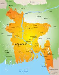 Bay Of Bengal Map Bangladesh Map Map Of Bangladesh Map Of Bangladesh Google Search