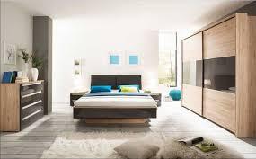 designer schlafzimmerm bel schlafzimmermöbel günstig jamgo co