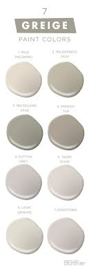 light beige color paint decor exploring gray and beige color for your cool interior and