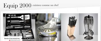 accessoire de cuisine professionnel ustensiles de cuisine fabrication berghoff pour professionnel